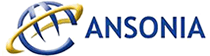 ansonia-logo