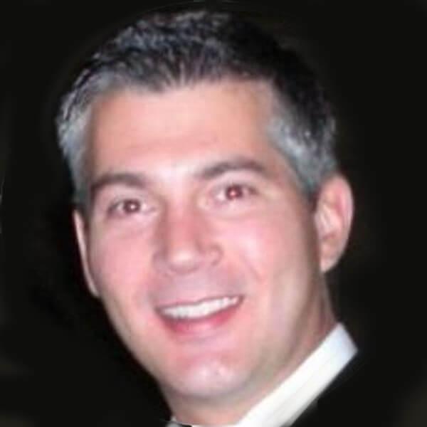 Dan Kienzle - Business Development Executive
